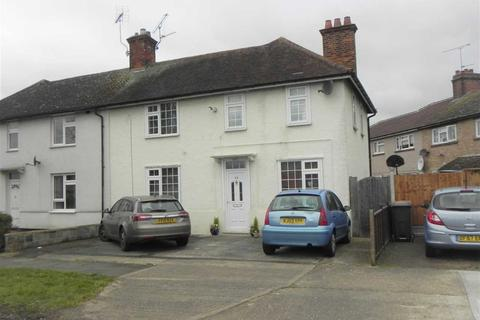 4 bedroom semi-detached house to rent - Dixon Avenue, Chelmsford