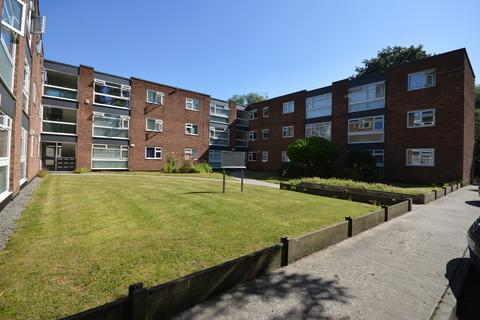 1 bedroom apartment to rent - Rushford Court, Rushford Avenue, Levenshulme