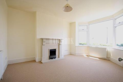 2 bedroom bungalow for sale - Cliffefield Road, Norton Lees, Sheffield
