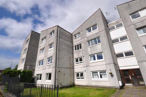 2 bedroom flat to rent - 13 Allander Road, Milngavie, Glasgow, G62