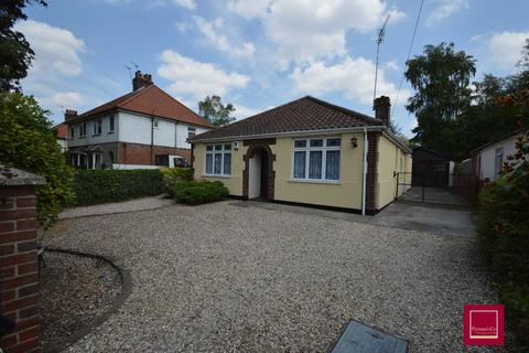 2 bedroom detached bungalow for sale - Earlham Green Lane, West Norwich, CLOSE TO UEA