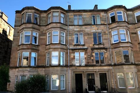 3 bedroom flat to rent - Clouston Street, , Glasgow, G20 8QU