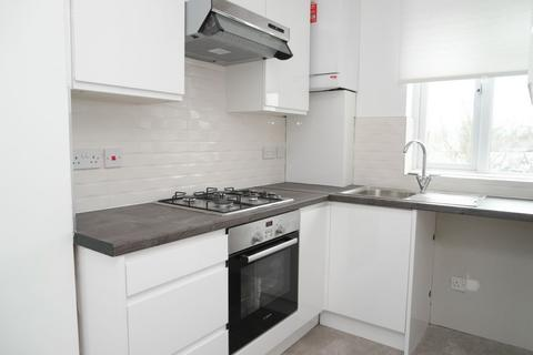 1 bedroom flat to rent - Station Road, Sidcup, DA15