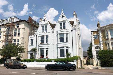 2 bedroom apartment for sale - Clarence Parade, Southsea