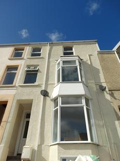 1 bedroom terraced house to rent - Hanover Street,