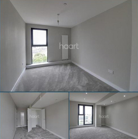 1 bedroom flat to rent - Victoria Avenue, Southend-On-Sea