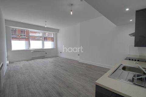 2 bedroom flat for sale - Chancery House, Leicester