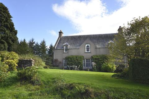 5 bedroom country house for sale - SE, Kinross, Perth and Kinross, KY13