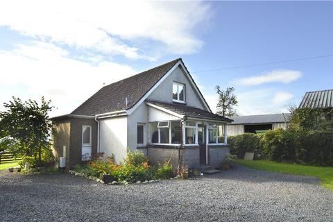 3 bedroom farm house for sale - Milnathort, Kinross, Perth and Kinross, KY13