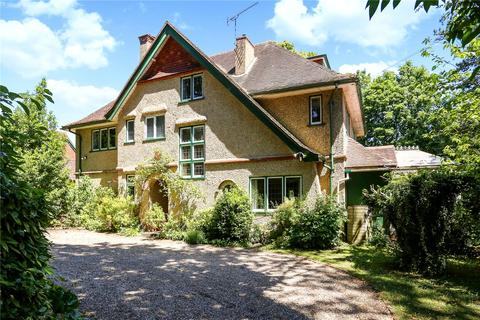 7 bedroom character property for sale - Bereweeke Avenue, Winchester, Hampshire, SO22