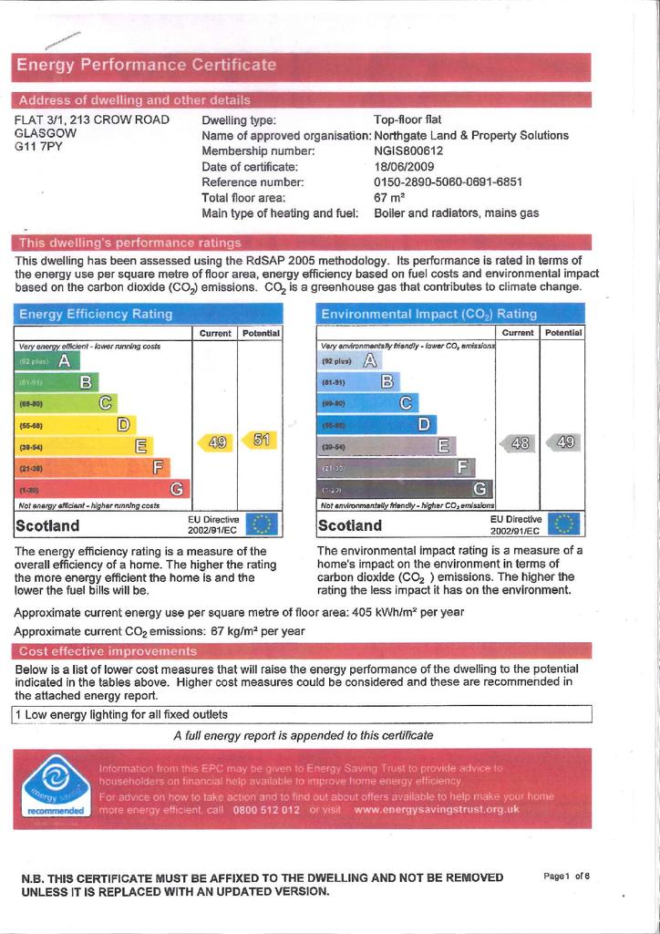 EPC Brochure
