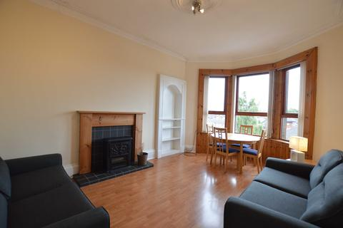 2 bedroom flat to rent - Crow Road, Broomhill, Glasgow, G11
