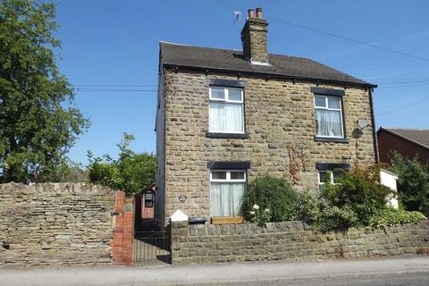 3 bedroom semi-detached house for sale - Harvey Clough Road Norton Lees, Sheffield, S8 8PF