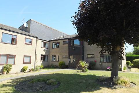 2 bedroom ground floor flat for sale - Park View Court, Norton, Sheffield, S8 8QE