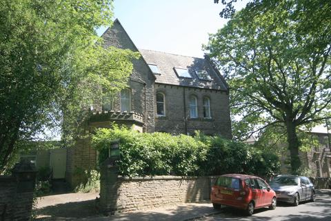 1 bedroom apartment to rent - 24 Brincliffe Edge Road, Sheffield S11