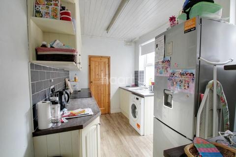2 bedroom semi-detached house for sale - Wigston Lane, Old Aylestone