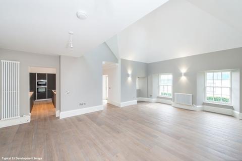 1 bedroom ground floor flat for sale - Apartment 6, Archer House, Main Street, Gullane, East Lothian, EH31 2AA