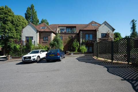 1 bedroom apartment for sale - Delawarr Gardens, 59 Raleigh Park Road, Oxford