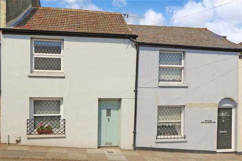 2 bedroom terraced house for sale - Upper Gloucester Road, Brighton, East Sussex