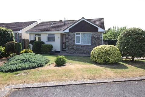 2 bedroom detached bungalow for sale - Fremington, Barnstaple