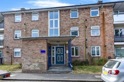 2 bedroom flat for sale - Hawksmoor Road, North Oxford, Oxfordshire,, OX2