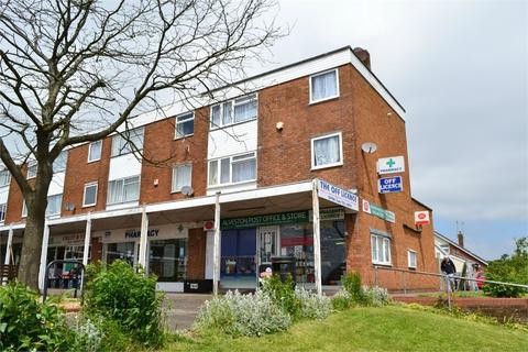 Property for sale - Greenhill Parade, Alveston, BRISTOL, Gloucestershire