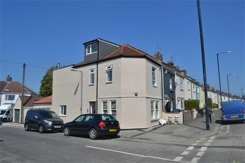 2 bedroom maisonette to rent - Westbury-on-Trym, Bristol