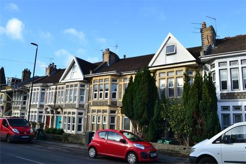 4 bedroom terraced house to rent - Downend Road, Downend, Bristol, Gloucestershire