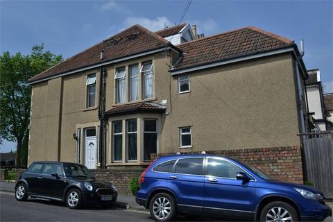 9 bedroom semi-detached house to rent - Gloucester Road, Horfield, Bristol
