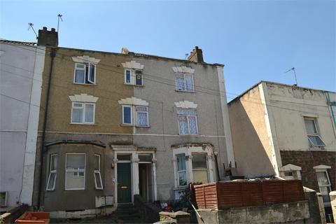 5 bedroom terraced house to rent - Easton Road, Bristol