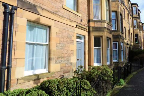 2 bedroom flat to rent - Millar Crescent, Morningside, Edinburgh, EH10 5HH