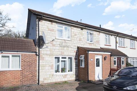 4 bedroom semi-detached house for sale - Saxon Avenue,  Feltham,  TW13
