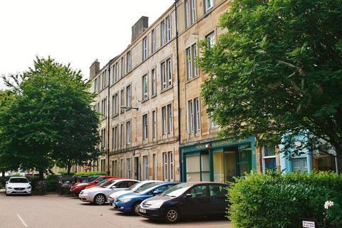 1 bedroom flat for sale - 17/13 Buchanan Street, Leith, Edinburgh EH6 8SQ