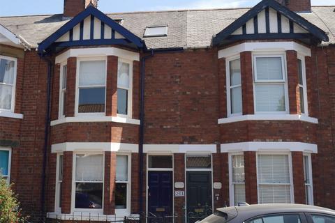 4 bedroom terraced house for sale - Bishopthorpe Road, York