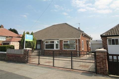 2 bedroom semi-detached bungalow for sale - Lyndhurst Road, Crosby, LIVERPOOL, Merseyside