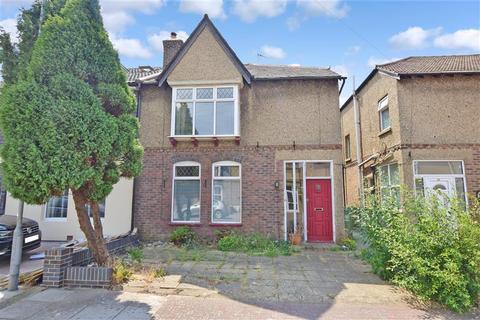 3 bedroom semi-detached house for sale - Keswick Avenue, Portsmouth, Hampshire
