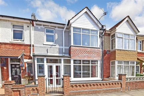 3 bedroom terraced house for sale - Inhurst Road, Portsmouth, Hampshire