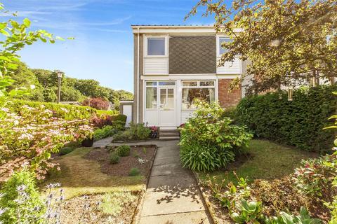 3 bedroom semi-detached house for sale - 2 Buckstone Hill, Edinburgh, EH10