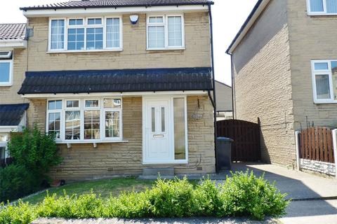 3 bedroom semi-detached house for sale - Taunton Avenue, SHEFFIELD, South Yorkshire