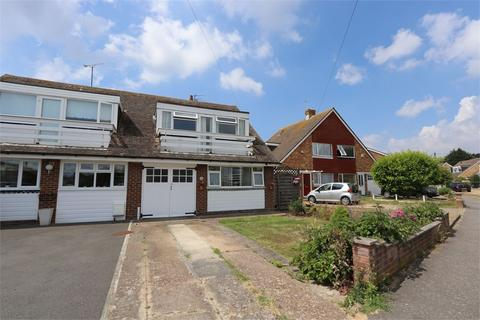 2 bedroom chalet for sale - Chestnut Drive, Polegate, East Sussex