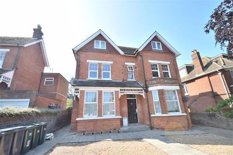Studio to rent - Enys Road, Upperton, East Sussex