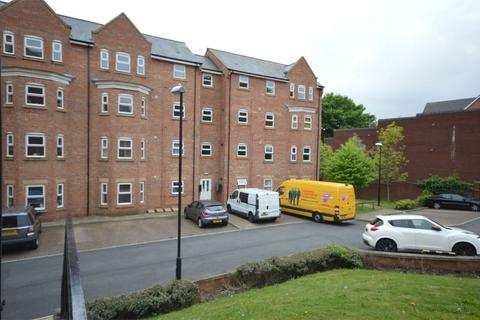 3 bedroom flat to rent - St Michaels Court, Ashbrooke, Sunderland, Tyne and Wear