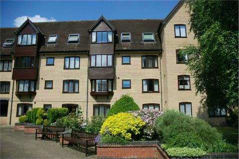 1 bedroom retirement property for sale - Cavendish Court, Recorder Road, Norwich, Norfolk