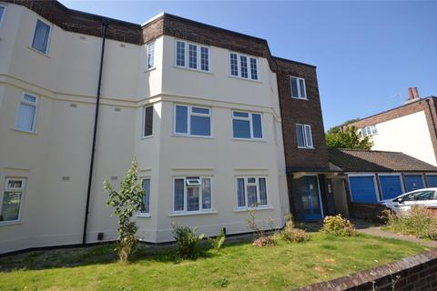 2 bedroom flat for sale - Patricia Road, Norwich, Norfolk