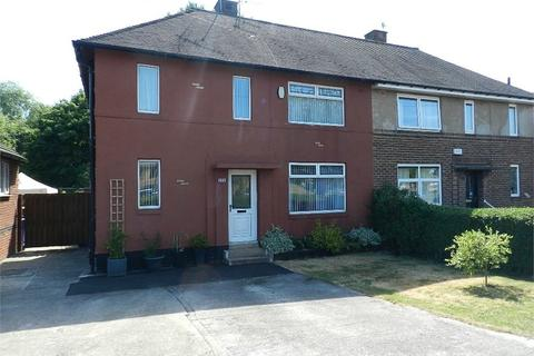 3 bedroom semi-detached house for sale - Chaucer Road, Parson Cross, SHEFFIELD, South Yorkshire