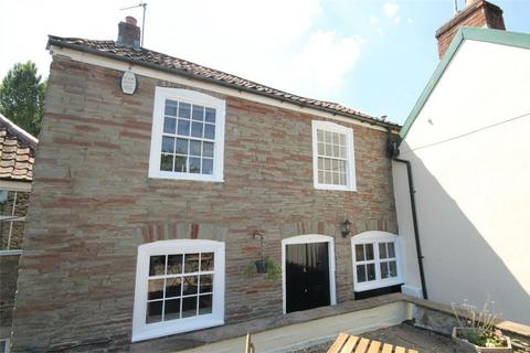 2 bedroom cottage for sale - Frenchay Hill, Frenchay, Bristol
