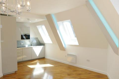2 bedroom apartment for sale - APT 7 ELLERBY HOUSE, CROSS GREEN LANE, LEEDS, LS9