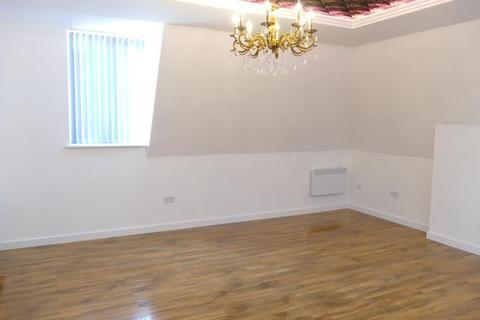 2 bedroom apartment for sale - APT, 8 ELLERBY HOUSE, CROSS GREEN LANE, LEEDS, LS9
