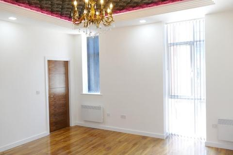 1 bedroom apartment for sale - APT 5 ELLERBY HOUSE, CROSS GREEN LANE, LEEDS, LS9