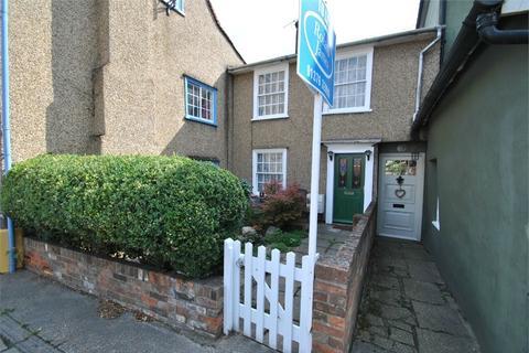 3 bedroom terraced house to rent - Bradford Street, Braintree, Essex